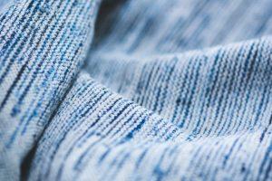 Poloshirts Pique